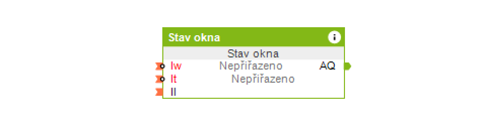 stav_okna_config