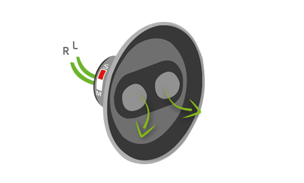 IG_loxone-speaker