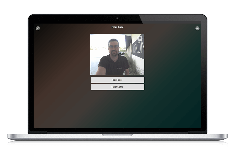 PH_intercom_laptop_face2face_communication