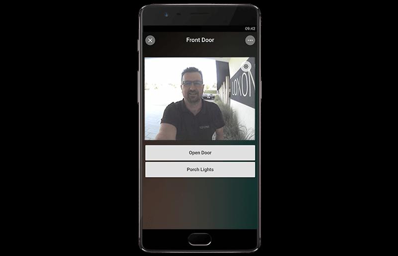 PH_intercom_screens_android