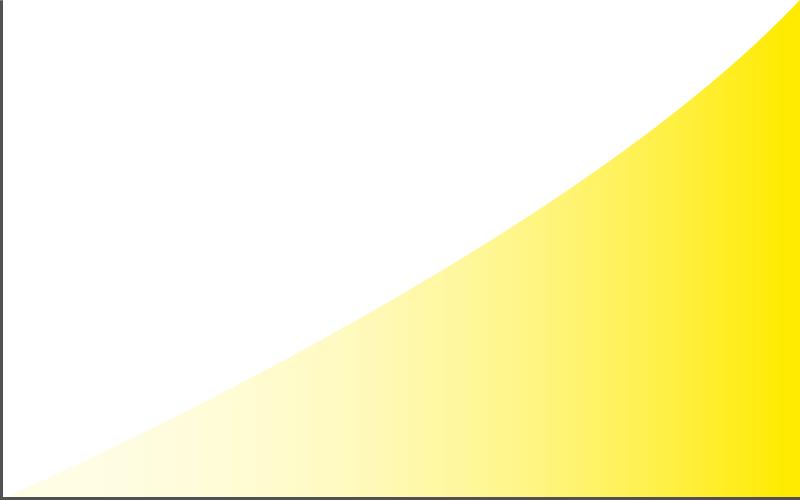 Graf stmívání - Loxone RGBW Dimmer Tree/Air