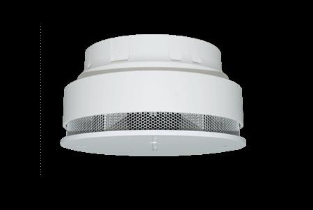 Detektor kouře Air od Loxone