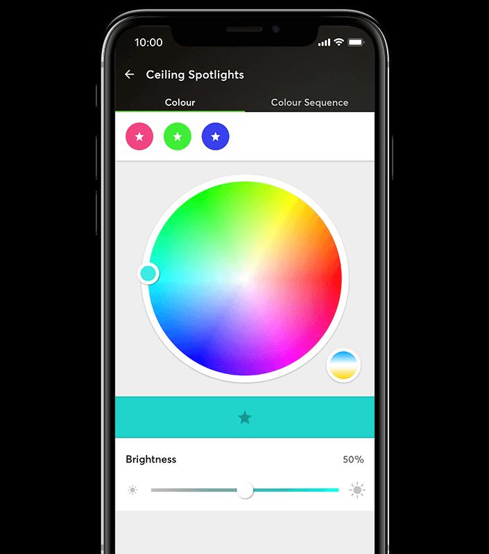 PH-EN_Mockup-705x800_Colour-Picker_iPhoneX