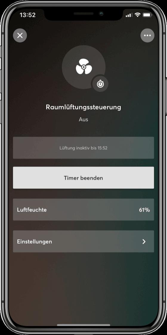 MU_Ruhepause_2x-2