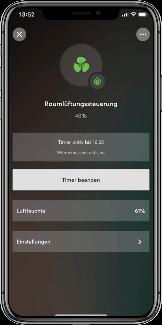 MU_manuelle-einstellung_2x-2