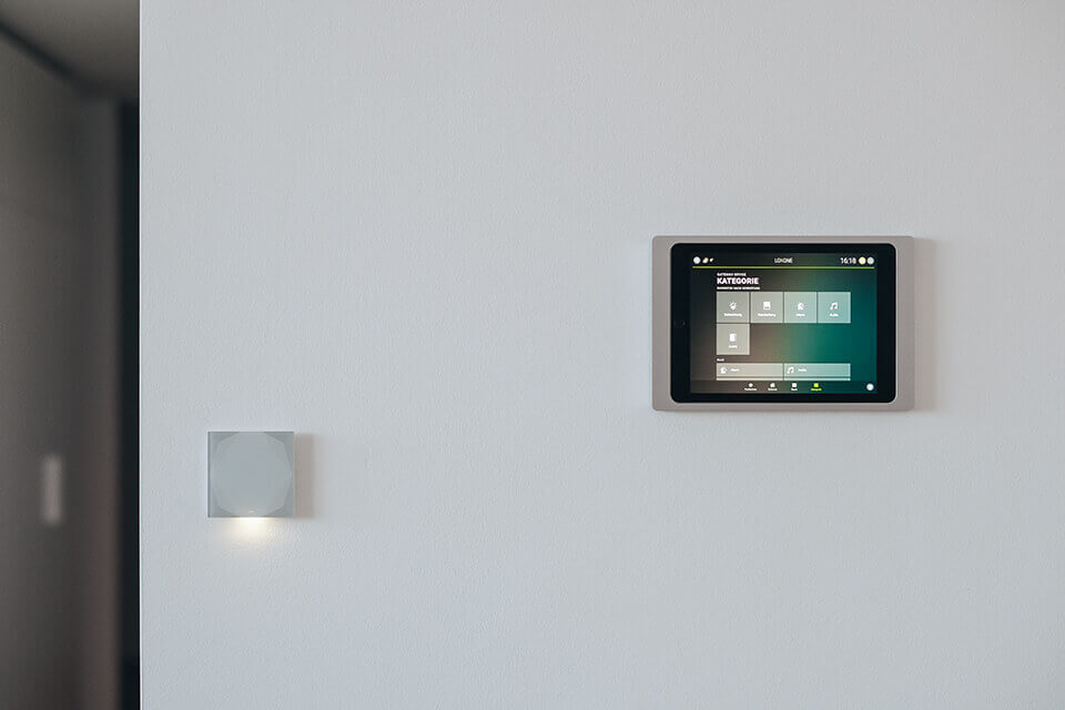 PH_Wallmount-Gallery-04