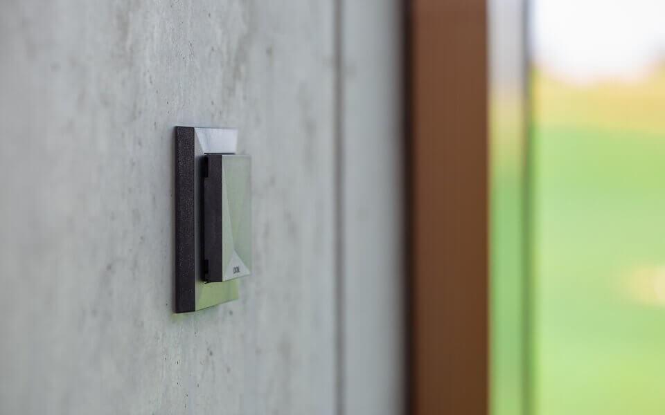 PH-Room-Comfort-Sensor-Slider-05