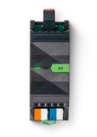AO Extension