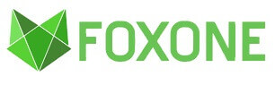 Foxone - Logo