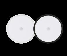 Stropní LED světlo RGBW Air