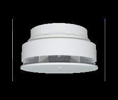 Detektor kouře Air