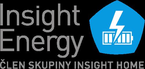 Insight Energy