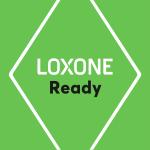 Loxone Ready