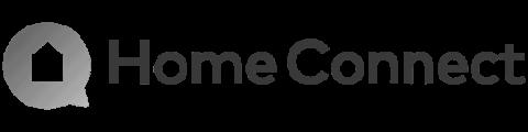 Logo Home Connect