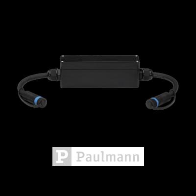 Paulmann Box