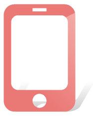 Ovládání přes mobilní telefon