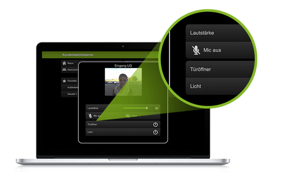intercom-app-detail-mockup