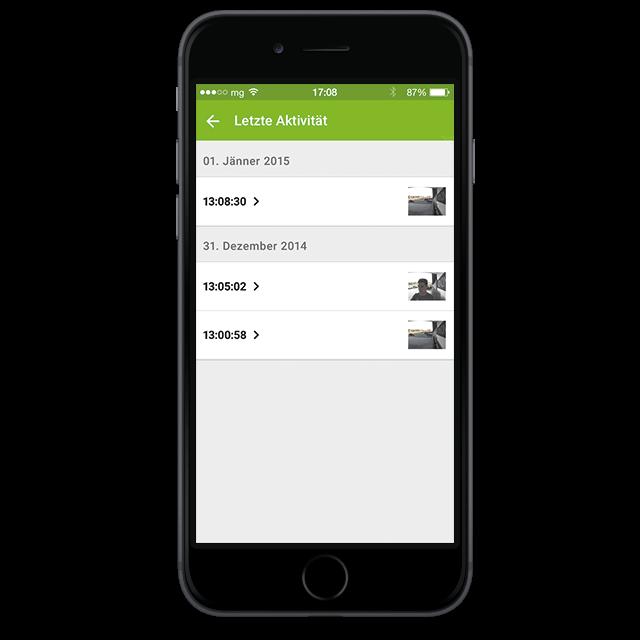 intercom-app-last-activity