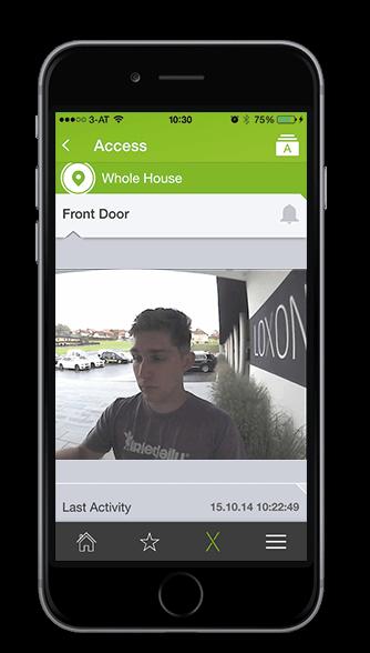 intercom-app-tobi-mockup3