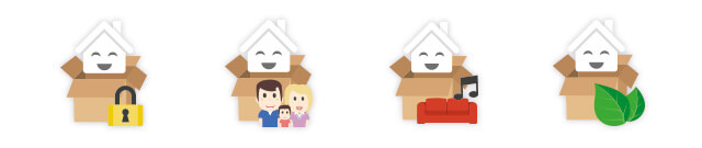 smart-home-typen-pakete