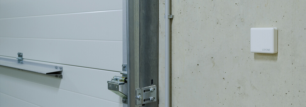 loxone-temperatur-feuchtefuehler-montiert-blog-2