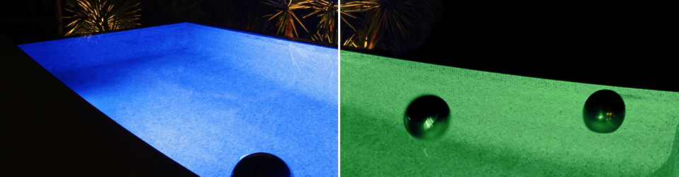 full-smart-pool-5
