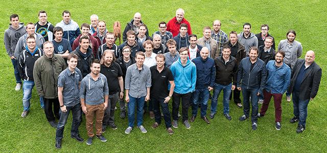 loxone-developer-konferenz-group