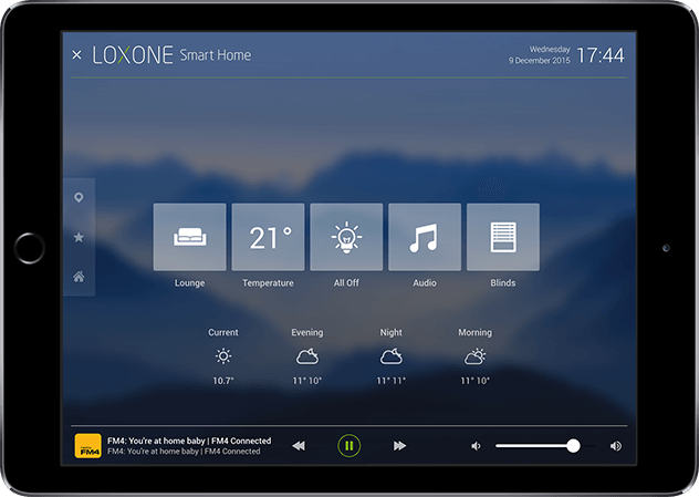 loxone-hd-app-startschirm-640px