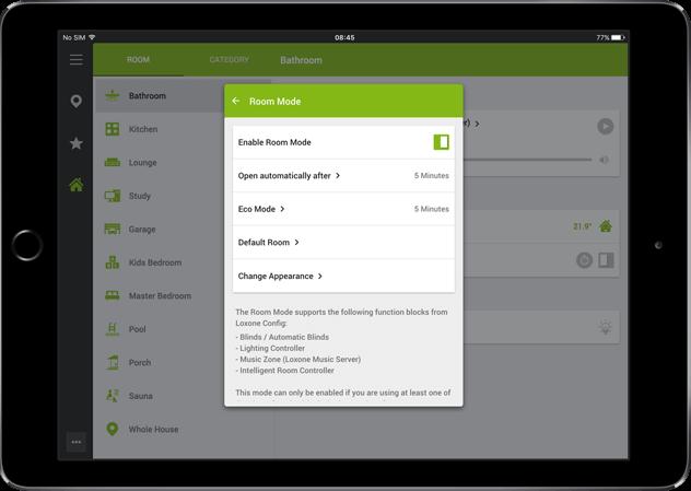loxone-hd-app-update-640px
