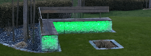 Sprinkleranlage Garten war tolle stil für ihr haus design ideen