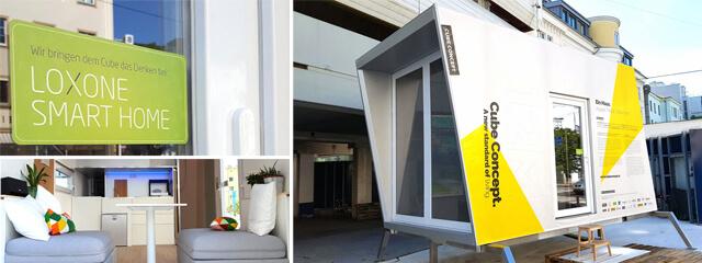 leben mit autopilot auf kleinstem raum. Black Bedroom Furniture Sets. Home Design Ideas