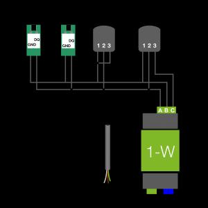 1-wire_fuehler_verkabelung_neu