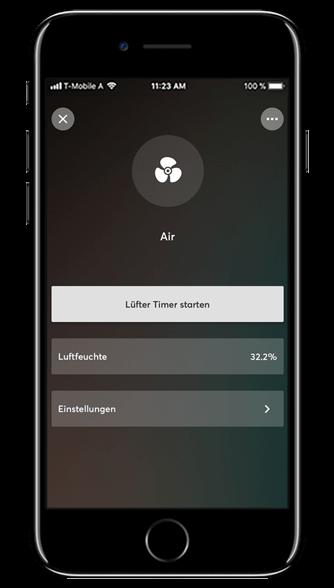 leaf app
