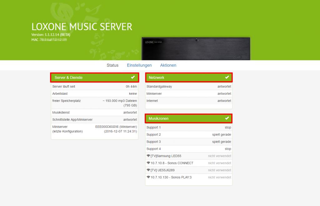 musicserver_system_status