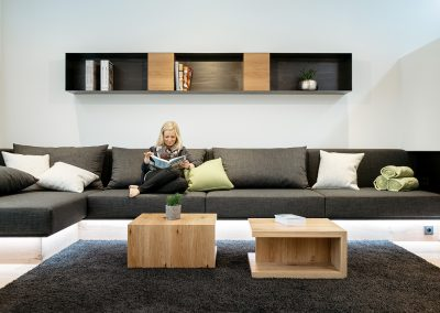 ph_showhome-girl-reading-book-lounge-front