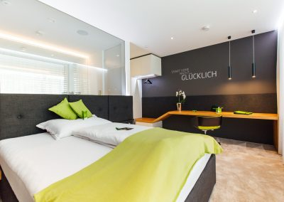 ph_showhome-guestroom