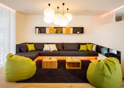ph_showhome-lounge-front