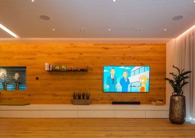 ph_showhome-tv-lounge