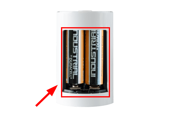 loxone-stellantrieb-batteries