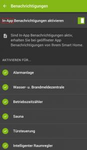 push_app_in_app