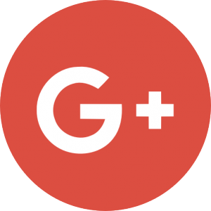 ic_google-plus