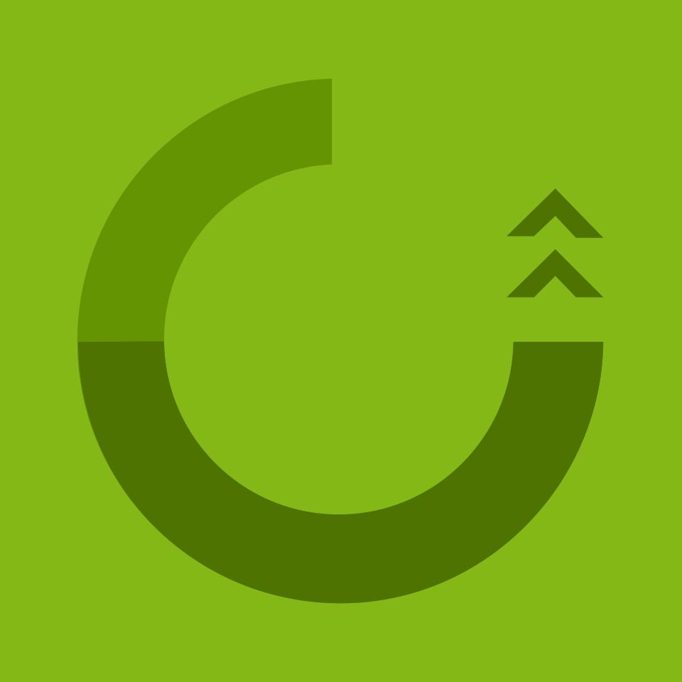 einfache tree updates