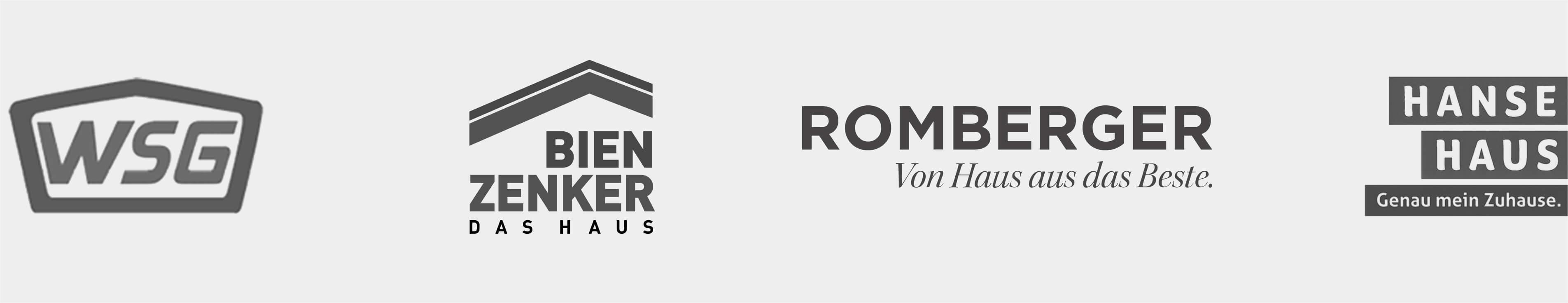 Finden Sie Loxone Partner und Händler in Ihrer Nähe - Loxone