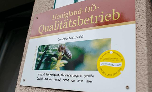 Loxone Referenzprojekt Gutau