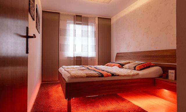 pensioniert imker sparmeister seit diesem sommer smart home fans familie rammel ber ihr. Black Bedroom Furniture Sets. Home Design Ideas