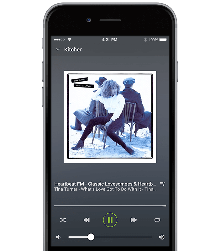 mu-app-music-player