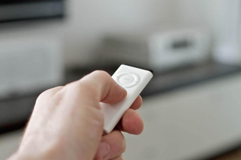 sichtschutz fenster jalousien mehr automatisiert loxone. Black Bedroom Furniture Sets. Home Design Ideas
