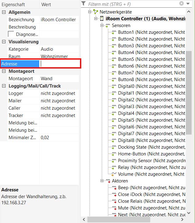 iroomcontroller_eigenschaften_adresse_02