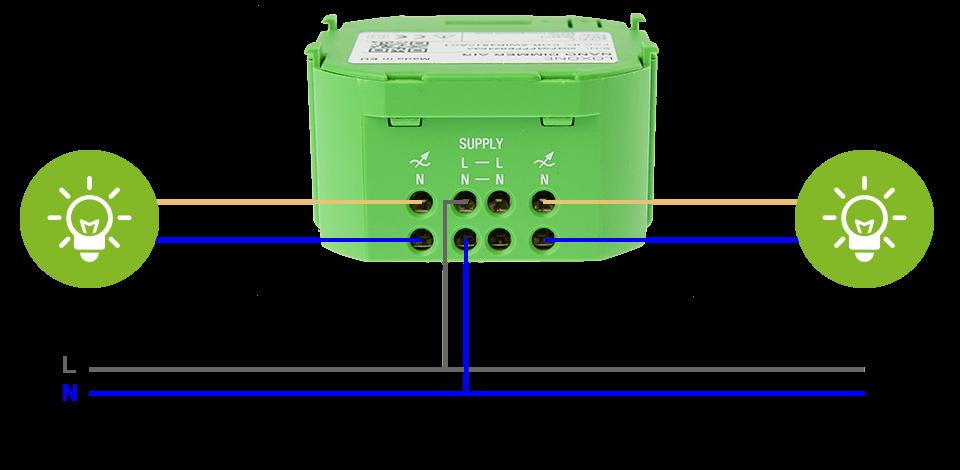 nano-dimmer-air-wiring_04