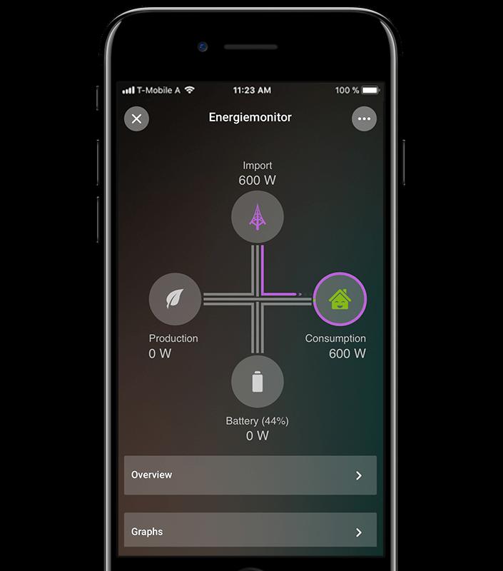 MU_app-energy-manager